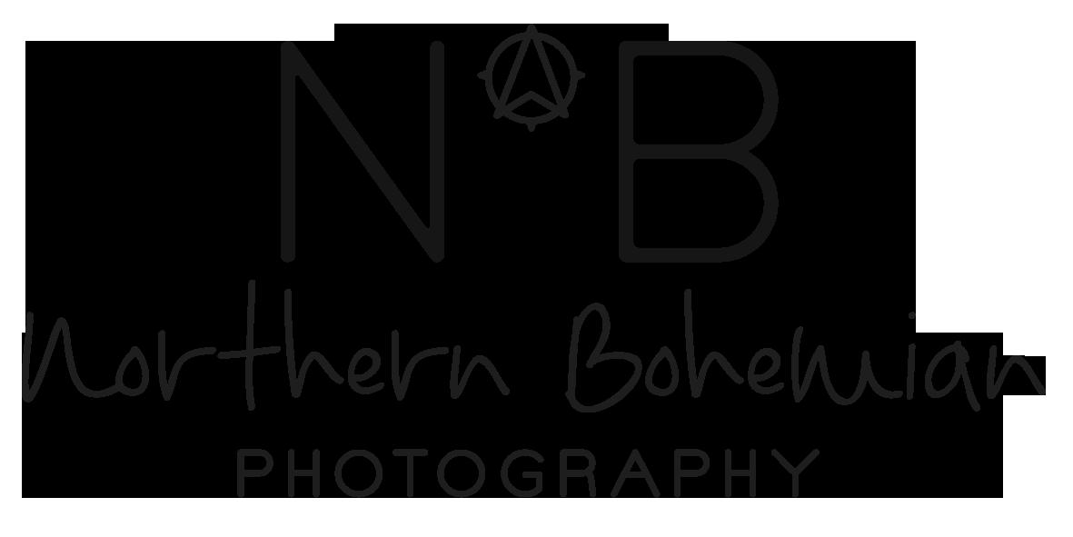 Northern Bohemian